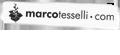 Logo di Marco Tesselli